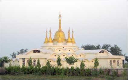 Gaya Bihar